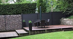 composite-fence-panels