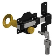 double-sided-key-lock